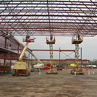 structured-steel-companies-buffalo